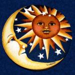Лунный посевной календарь на месяц