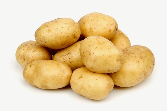 Картофель - ранние и ультраранние сорта